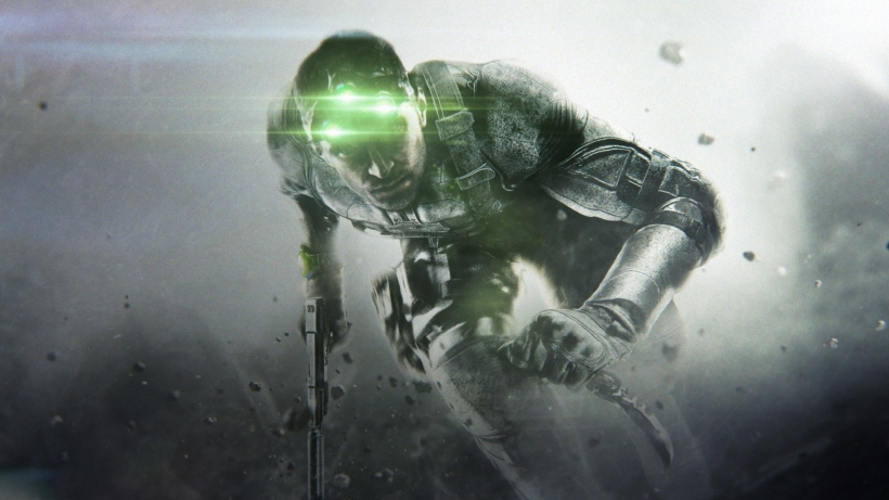 splinter_cell_blacklist_05