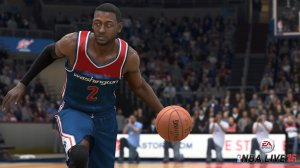 nba-live-15-screenshot-10-ps4-us-29aug14