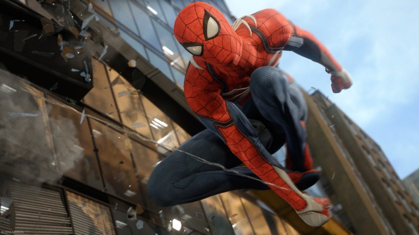 spider-man-screen-01-ps4-us-13jun16