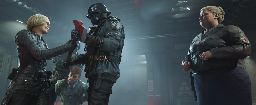 wolfenstein-the-new-colossus-story